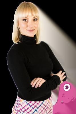 Oliwia Boucon