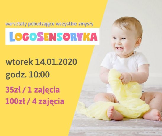 LogoSensoryka